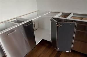 Ikea Küchen Zubehör : grevsta ikea google search k che in 2019 pinterest ikea k che k che und k chengestaltung ~ Orissabook.com Haus und Dekorationen
