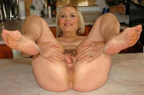 Granny And Mature Porn Pics 5 Pic Of 52