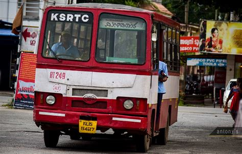 There are total 3745 vacancies right now. Discontinued services of KSRTC - Aanavandi Travel Blog