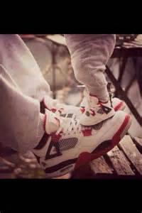 Cute Baby Girl Jordan Shoes