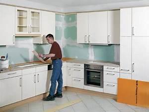 Protection Plan De Travail : merveilleux protection plan de travail bois cuisine 0 ~ Dailycaller-alerts.com Idées de Décoration