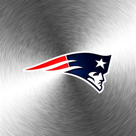 45+ Best & Inspirational High Quality New England Patriots