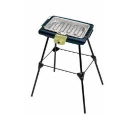modes d emploi adjust grill sur pieds tefal bg122512
