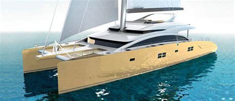 Best Cruising Catamaran Brands by 65 Best Our Catamaran Home Dream Images On Pinterest