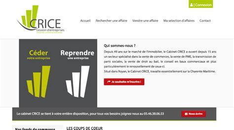Cession Cabinet Avocat by Cabinet De Cession D Entreprise