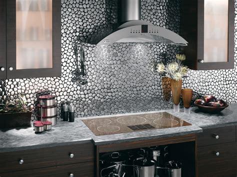 kitchen with mosaic backsplash unique kitchen backsplash ideas modern magazin