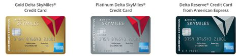 The delta skymiles® blue american express card offers purchase protection, extended warranty coverage. Delta Airlines Promo Code & SkyMiles Offers (2017)