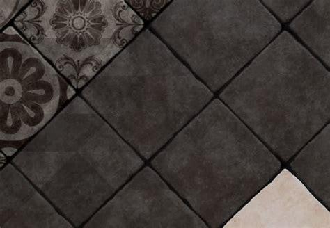 Catalogo Pavimenti Per Interni - pavimenti per interni leroy merlin