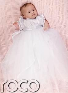 Baby Girl Baptism Dress Images - Formal Dresses