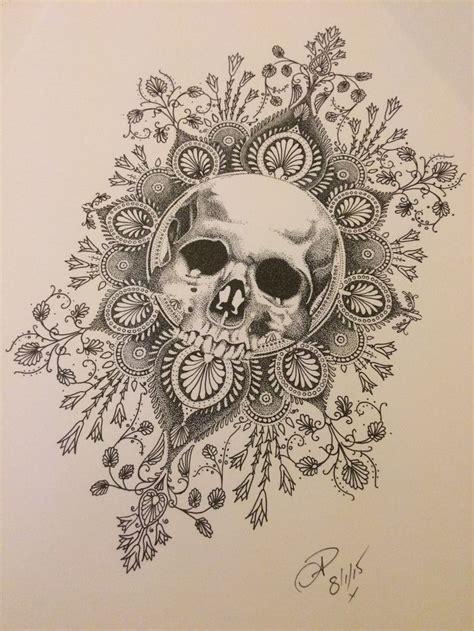 Best Images About Tattoo Pinterest Henna Vine