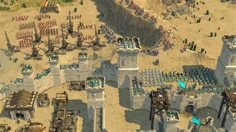 jeux de city siege 2 info utiles jeux vidéo stronghold crusader ii le 23