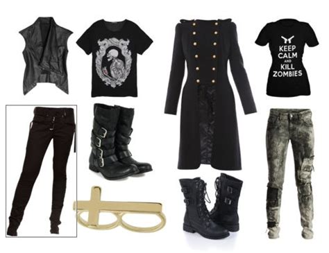 Best 25+ Badass outfit ideas on Pinterest | Outfits Badass women fashion and Grunge trends