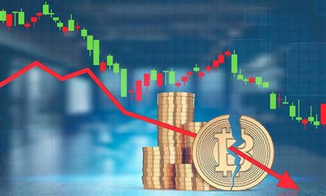 Exchangeconversions.com provides the most recent values of the exchange. Bitcoin Price Watch   BTC/USD Declines Past $7,500, Holds New Support