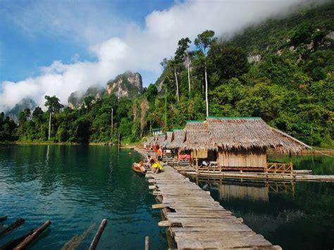 ท่องเที่ยวไปกับธรรมชาติในเมืองไทย | สัมผัสธรรมชาติไปกับ ...