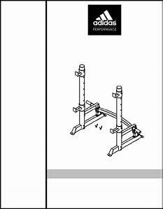 Download Impex Fitness Equipment Adi