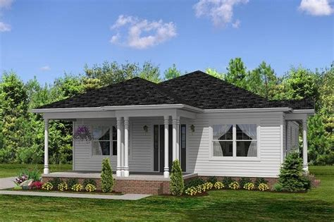 How To Develop The Right Floor Plan For Small House Free