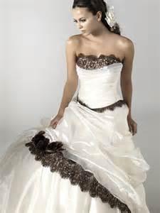 morel mariage robe de soire pour mariage auto design tech