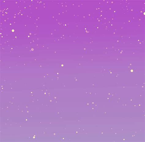 wallpaper ungu pastel rahman gambar