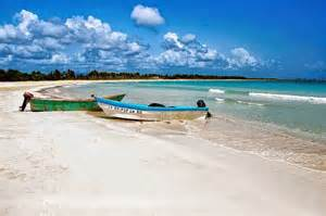 La Romana Dominican Republic Beaches