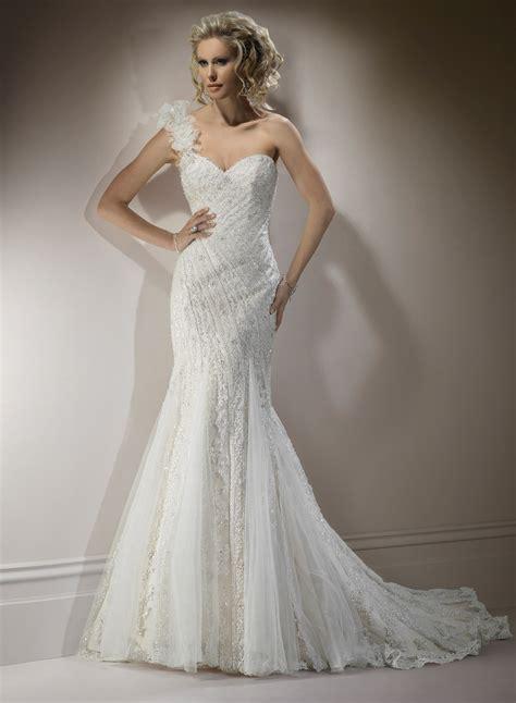 big inspiration 50 mermaid wedding dress to choose