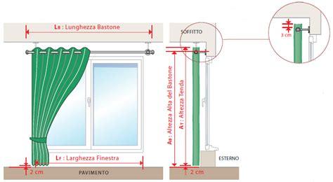 altezza davanzale finestra altezza finestre da terra