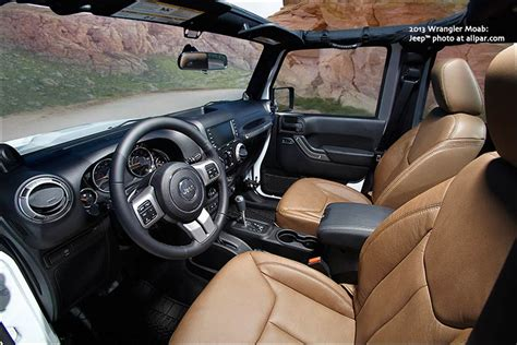 red jeep wrangler unlimited the iconic 2011 2017 jeep wrangler and wrangler unlimited