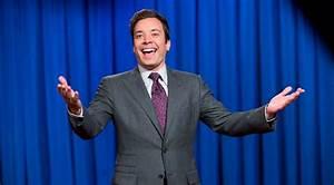 18 Hilarious Jimmy Fallon Monologue Jokes That Will Make ...