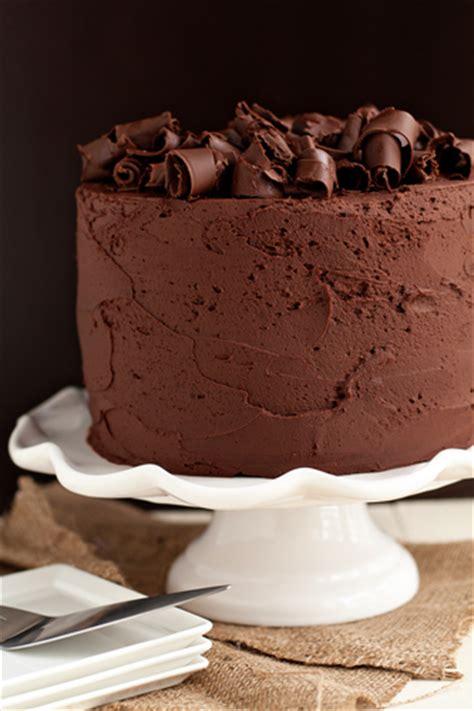 chocolate stout cake chocolate stout cake recipe my baking addiction 2909