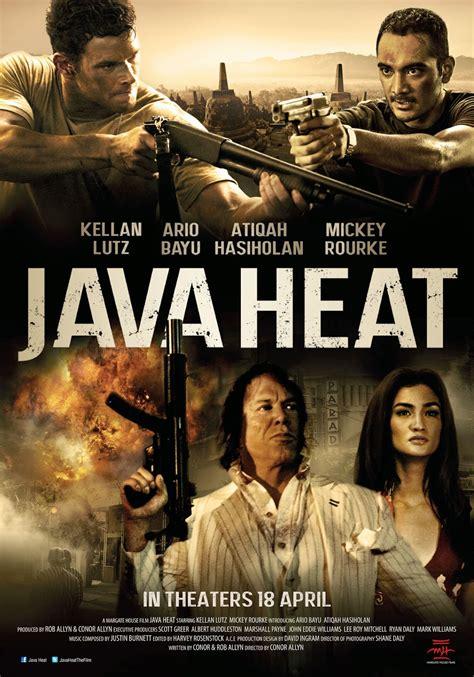film indonesia terbaik  terpopuler sepanjang