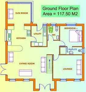 house layout planner ground floor plans of a house house design plans
