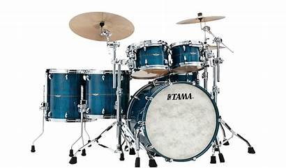 Tama Star Drum Maple Drums Kits Knowledge