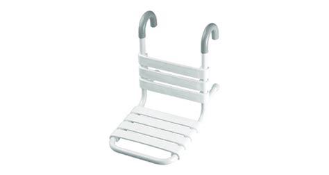 siege a suspendre tabourets sièges de grs guest room supply