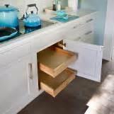 how to organize small kitchen clever kitchen organization ideas hgtv 7304