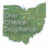 Pictures of Alcohol Rehab Centers In Ohio