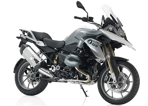 bmw motorcycle 2015 bmw r1200 gs 2015 dual sport motorcycle