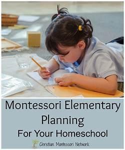 25+ best ideas about Montessori elementary on Pinterest ...