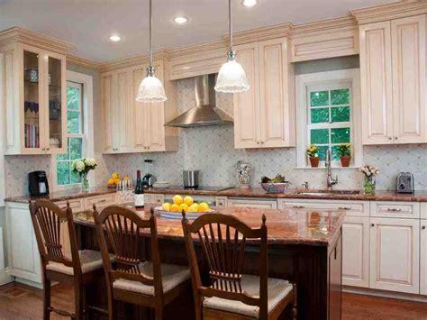 kitchen cabinets refacing ideas kitchen cabinet refacing ideas decor ideasdecor ideas