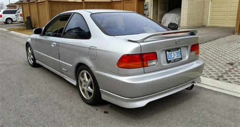 civic  sp  km obo civic forumz honda