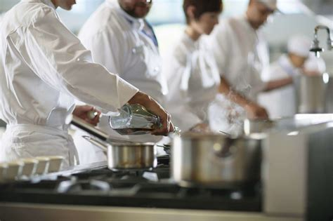cuisine amiens hire a chef to cater your dinner wedding or