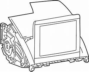 Emg Afterburner Wiring Diagram