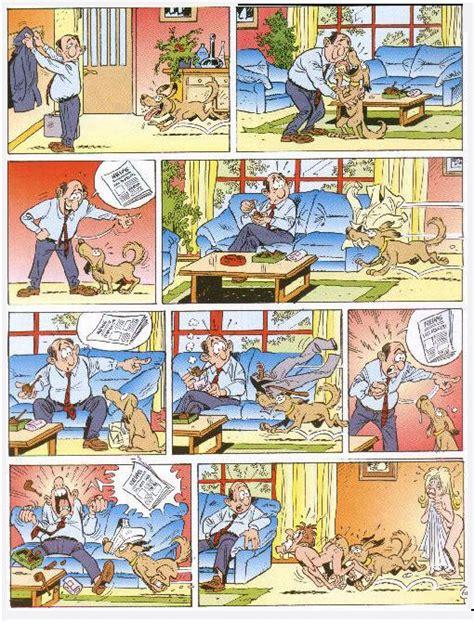 Véia Banguela Humor Comédia Tirinhas Piadas Imagens