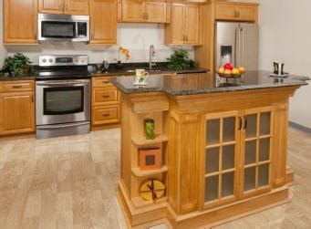 auction kitchen cabinets cabinet promo codes and coupons the rta 1387