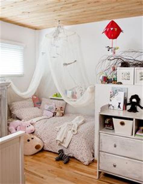 1000 images about chambres d enfants et d ados d 233 cormag