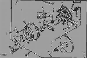 John Deere Gator Xuv 620i Wiring Diagram  John Deere Xuv 590 Wiring Diagram  John Deere Gator