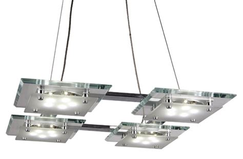 led light fixtures a cost effective