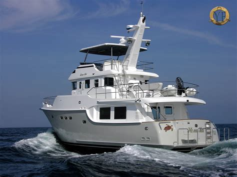 Nordhavn Boats by Nordhavn Yacht Wallpapers Nordhavn Yacht Yachtforums