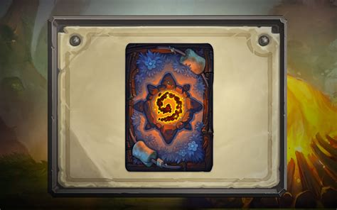 deck hearthstone july 2017 hearthstone july 2017 ranked play season hearths mores