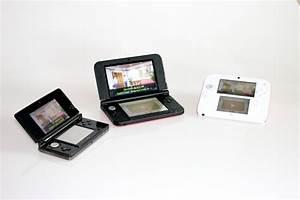 Nintendo 3ds Auf Rechnung : nintendo 2ds im test mehr 2d sch rfe f r 3ds spiele ~ Themetempest.com Abrechnung