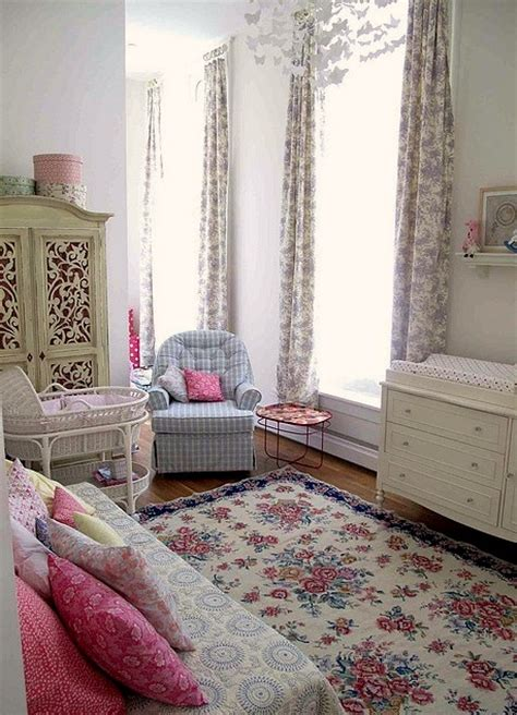 Area Rugs For Baby Room by Trendy Baby Nursery Rugs Kidspace Interiors Nauvoo Il