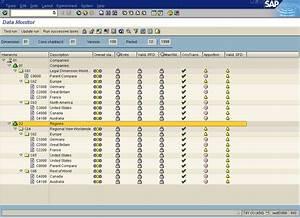 Matrix Rechnung : business consolidation bcs sap dokumentation ~ Themetempest.com Abrechnung